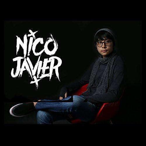 Nico Javier