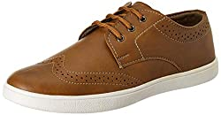 Centrino Mens 3128 Sneakers