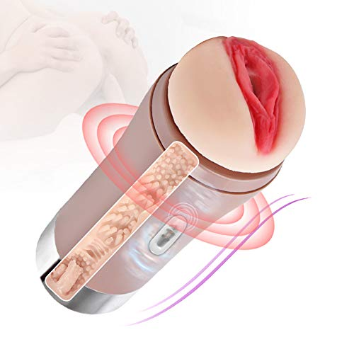 Pocket Pleasure for Men Electric Male Selfpleasure Toys for Men Sëxual Hands | Sëxy Toystory for Adûlts Couples Rechargeable MâŠterbrators Stroker Oral Sëxy Underwear Device Pocket Underwear Men