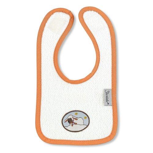 Sterntaler 99332 Bekleidungsset Frottee für Anziehpuppen