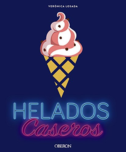 Helados Caseros