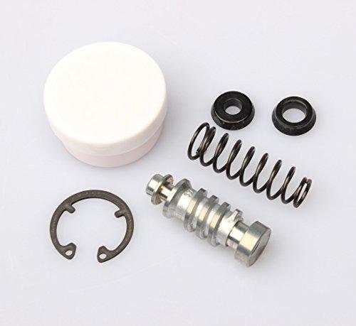 Hauptbremszylinder Reparatur-Satz passend für Kawa ZX-6R 600 636 ZX-6RR 600