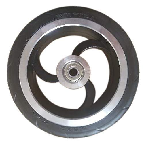 Gyratedream Duurzame 5,5 inch Scooter Achterwiel Voor Onderhoud En Vervanging