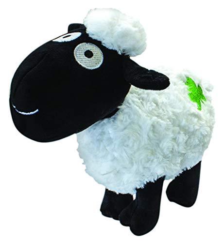 Wooley Jumper - Soft Toy