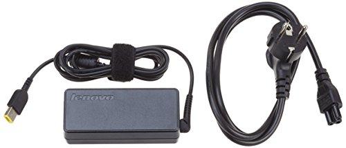 65W Netzteil für Lenovo ThinkPad Edge E531,IdeaPad Flex 14 15,G400,G405,G500,G505,G510,U330p,U430,U430p,Yoga 11 11S 13, G40,G50,G50-30,G50-45,G50-70