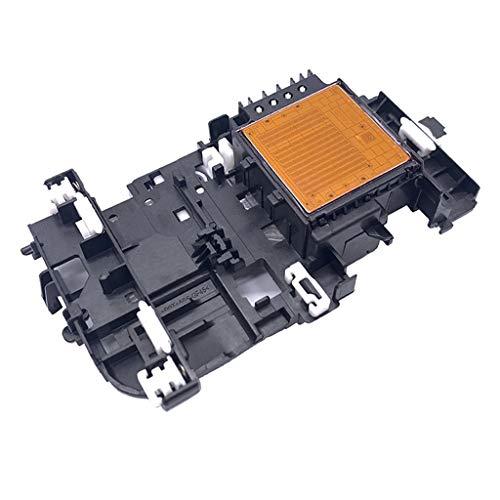 MERIGLARE Nuevo Reemplazo de Cabezal de Impresora Adecuado para MFC J450 J470
