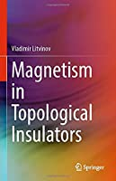 Magnetism in Topological Insulators