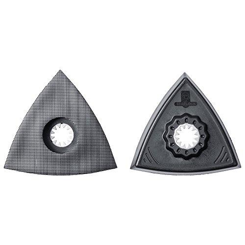 Preisvergleich Produktbild Fein (Multimaster) 63806129220 Schleifplatte