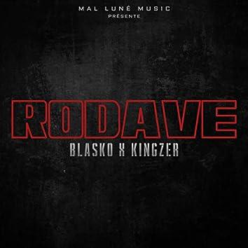 Rodave
