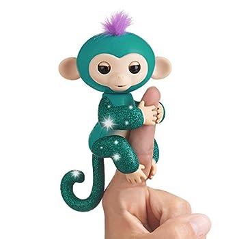 Best fingerings monkey Reviews