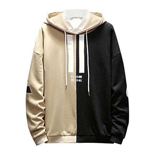 JCB Essentiel Sweat-shirt Pullover Jumper Workwear noir tailles M-XXL