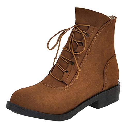 Zapatos tacon piel | Mejor Precio de 2019