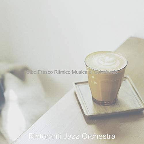 Ristoranti Jazz Orchestra