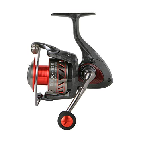 Okuma  RTX-40S RTX Extremely Lightweight High Speed Spinning Reel