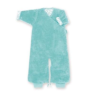bemini por Baby Boum Softy Jersey saco de dormir