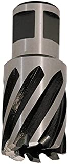 Alfa Tools BB74329 Size #29 High-Speed Steel Blitz Bit Jobber Length Drill with Black Oxide and Gold Finish 12 Pack