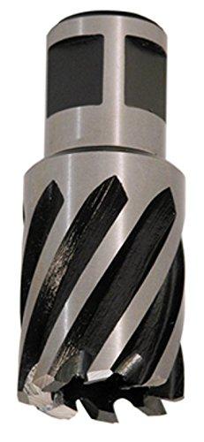 ALFA Tools rchs843691–5/20,3x 5,1cm Tiefe von HSS Rota Schere mit patentierter chipbreaker Zahn Design