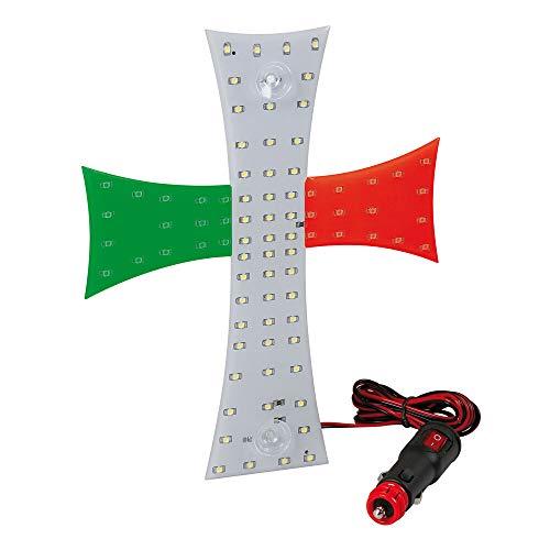 Lampa 96970 Croix à LED 24 V
