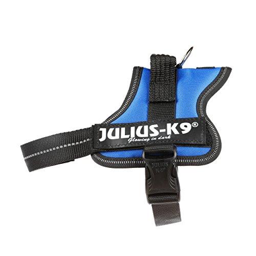 Powerharness Julius-K9, Blue, Mini