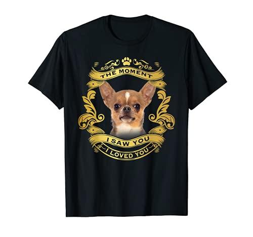 Chihuahua Camiseta