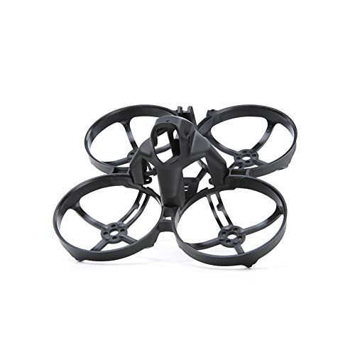 iFlight A85 HD TinyWhoop Carbon Fiber FPV Frame for Micro Indoor Drone 1204 1303 Motor