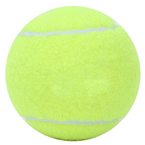Dilwe Pelotas de Tenis de 12 Piezas