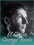 El Genio, George Boole