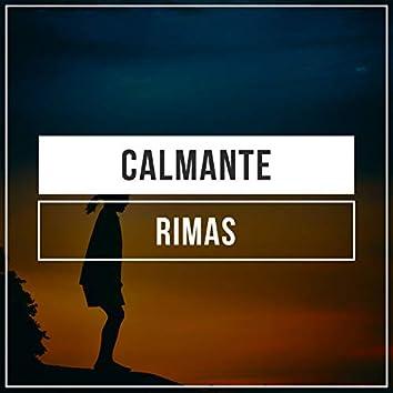 # 1 Calmante Rimas