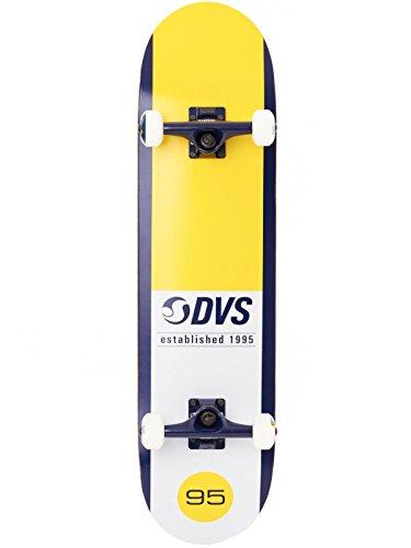 DVS Elevate Skateboard