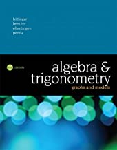 Best algebra and trigonometry graphs and models Reviews