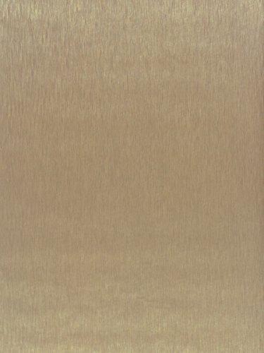 pop.up panel magnetisch behang 963147 bruin effen & effen - vinyl