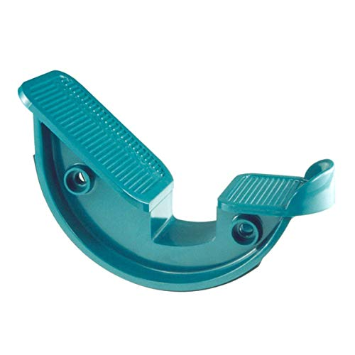 Step Stretch, Made in USA, Calf Stretcher and Foot Rocker for Plantar Fasciitis, Achilles Tendonitis and Tight Calves