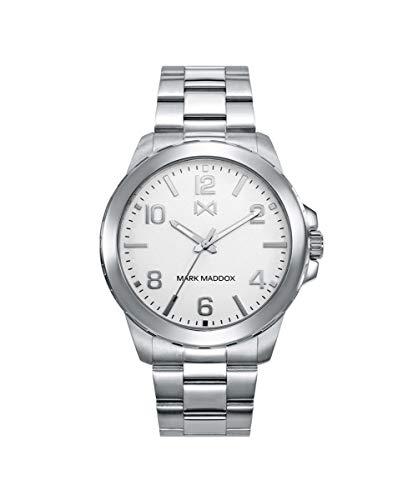 Reloj Mark Maddox Hombre HM0111-05