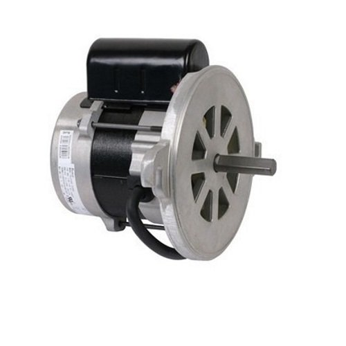 Beckett 21805U 3450 RPM 1/7 HP PSC Burner Motor