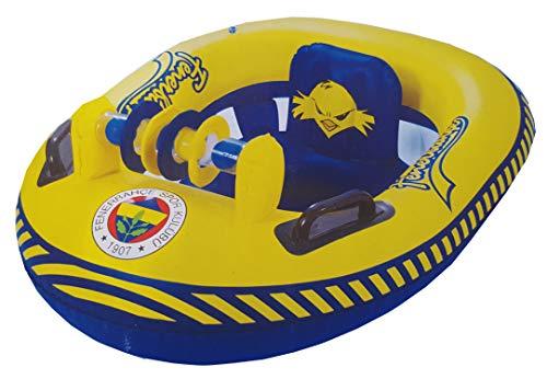 Istanbul Fenerbahce 5a Grup Baby 2 zwemzitje zwemhulp babyboot zwemring zwembad zwembad zwembad