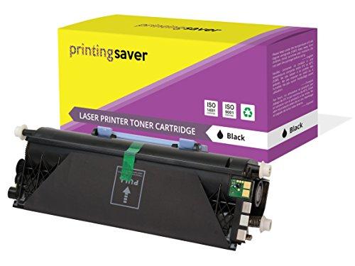 Toner Lexmark E250D Marca Printing Saver