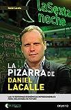 La pizarra de Daniel Lacalle: Las 10 reformas económicas imprescindibles para una España de futuro (Sin colección)