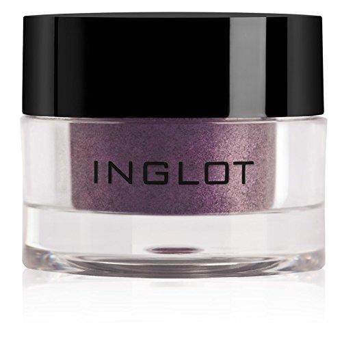 INGLOT AMC Pure Pigment oogschaduw NR 33