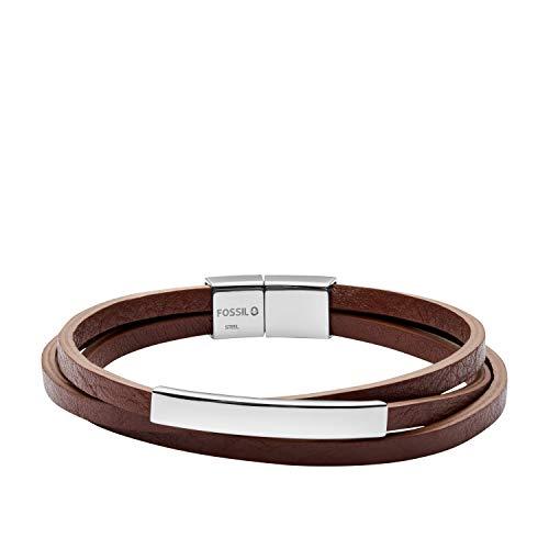 Fossil Damen Armband Plaque JOF00262040