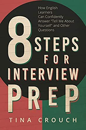 8 Steps for Interview Prep