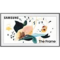 Samsung The Frame LS03T 75
