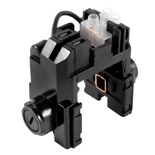 Hoek Grinder Koolborstelhouder Ondersteuning voor Hitachi 100 G10SF elektrisch gereedschap