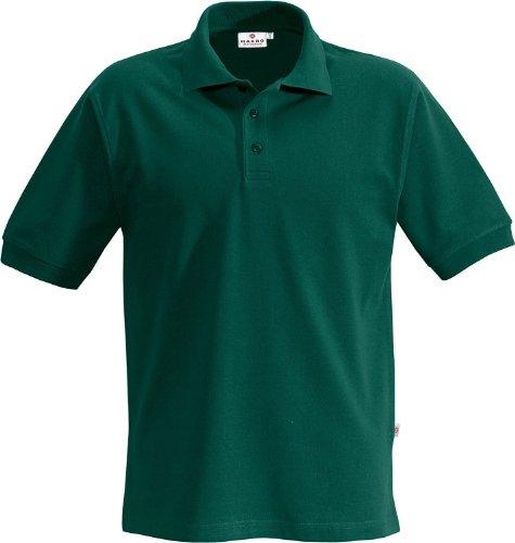 Hakro Polo-Shirtmit KurzarmfürHerren