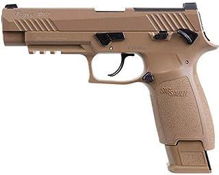 Sig Sauer M17 CO2 Air Pistol