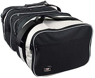 Great Biker Gear   Gepäcktaschen Gepäcktaschen für BMW Vario R1200 GS mit Outer Pocket 2012