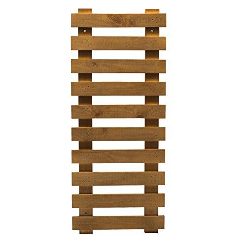 Pflanze-ständer Blumenregal, Massivholz Bambus Leiter-förmige anlage blumenständer Desktop-multi-fleisch-blumenständer Mini Rack Garten topf Rack Balkon Indoor-A