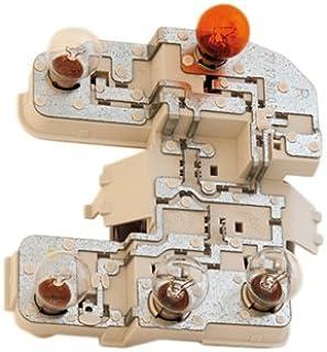 Magneti Marelli 714027172802 Lampenträger, Recht Rückleuchten preisvergleich preisvergleich bei bike-lab.eu