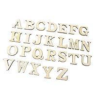 #N/A 木製のスクラブリング番号にあるDIYクラフトペンダントスペルスクラップブッキング