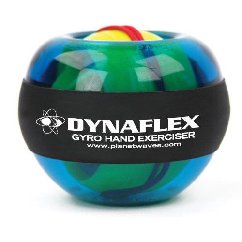 7 Schildkr/öt Fitness 960121 Balle dexercice Mixte Adulte Gris//Vert