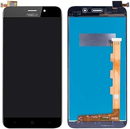 TP-LİNK NEFFOS C7 LCD EKRAN DOKUNMATİK TOUCH SİYAH
